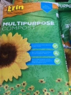 compost multi purpose